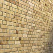 bricks 010