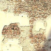 bricks 011