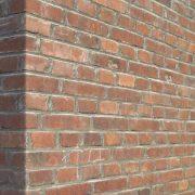 bricks 020