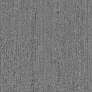 concrete 020