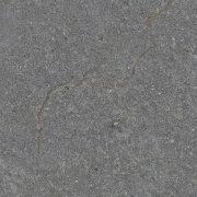 concrete 021