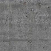 concrete 031
