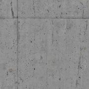 concrete 033