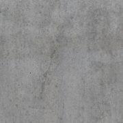 concrete 039