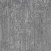 concrete 040
