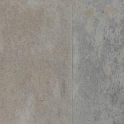 concrete 047