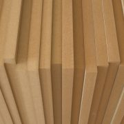 fiberboard edge 001