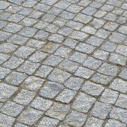 pavement 001
