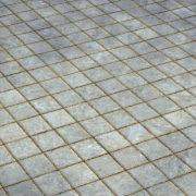 pavement 003