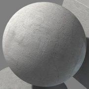 plaster 003