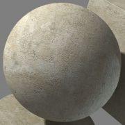 plaster 010