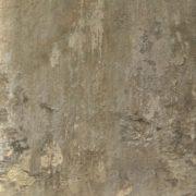 plaster 017