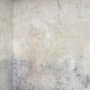 plaster 020