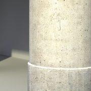 plaster 022