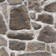 stonework 007
