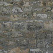 stonework 011