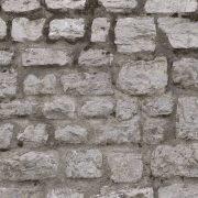stonework 027