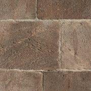 stonework 029