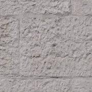 stonework 031