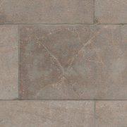 stonework 041