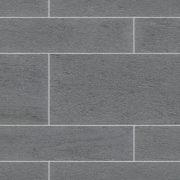 stonework 050