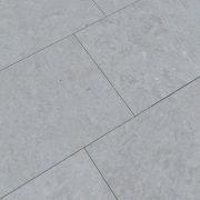 tiles 036
