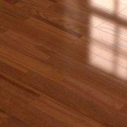wood flooring 017