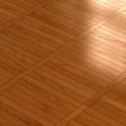 wood flooring 021
