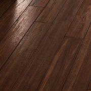 wood flooring 042