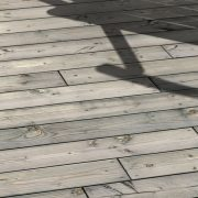 wood flooring 043