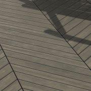 wood flooring 045