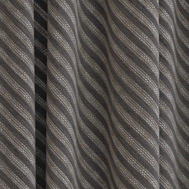 fabric 003