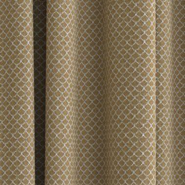fabric 020