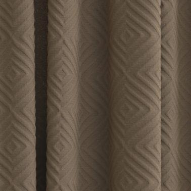 fabric 023
