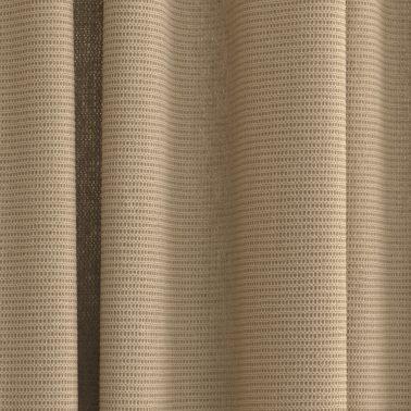 fabric 026