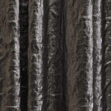 fabric 030