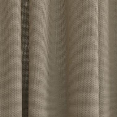 fabric 031