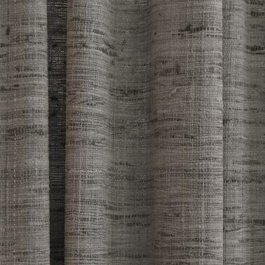 fabric 039