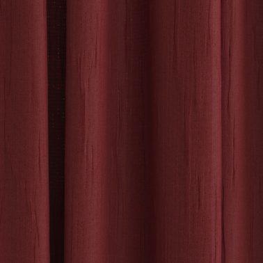 fabric 040