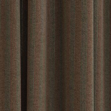fabric 041