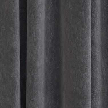 fabric 045