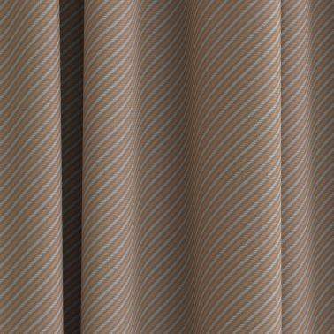 fabric 047