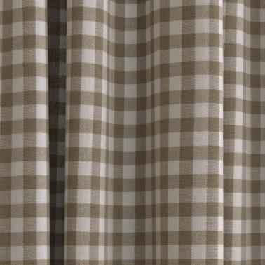 fabric 048