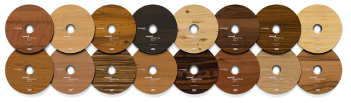 veneers-ce-v2_disks