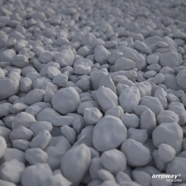 gravel base 03