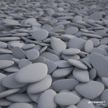 gravel base 04